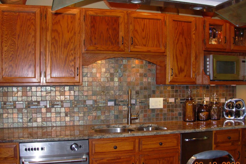 Great 2048_terry_kitchen451_0 · Kitchen Remodeling Brazilian Tiger Wood ...